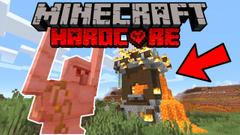 Prison Break Tower Siege! (Minecraft Hardcore Survival) - Part 19