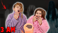 Fix This SLIME At 3AM!! | JKREW