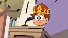 King Nate