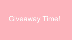  Closed!  New Elmers Starter pack + 20k Giveaway Info!  CLOSED! 