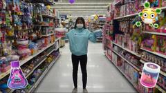 Slime Supply Shopping During Coronavirus Outbreak!