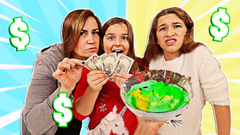 FIX THIS SLIME CHALLENGE ON A BUDGET! | JKREW