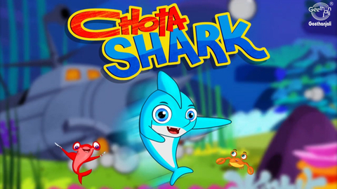 Chota Shark