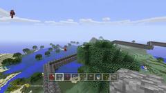 CREATIVE: Water World