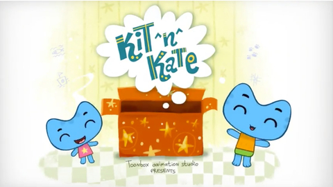 Kit n Kate