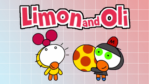 Limon and Oli Clips
