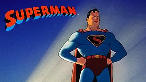 Superman (Classic)