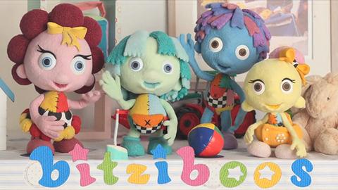 Bitziboos