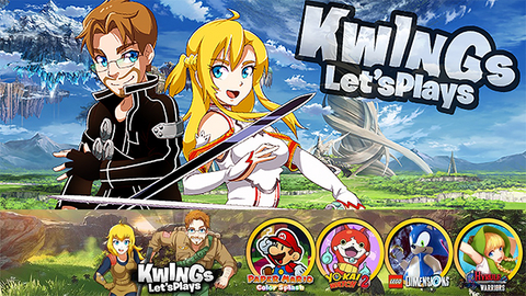 Kwings