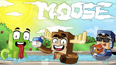 Moose Plays