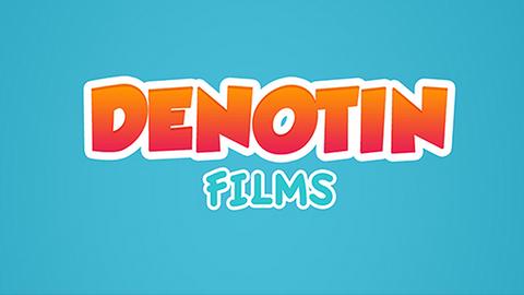 DenotinFilms