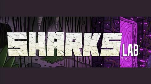 SharksLab