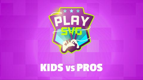 PlaySVG